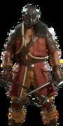38. Mavado's Slayer