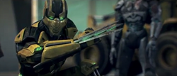 MKL Cyrax with Claw.png