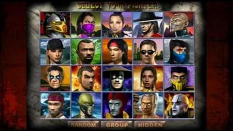 *UPDATED_24-4-11*_Choose_Your_Fighter_-_The_Evolution_of_the_Mortal_Kombat_Select_Screen.