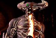 Mortal Kombat Corrupted Shinook 16