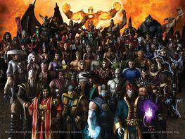 800px-Mortal Kombat characters.jpg