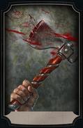 Bloodytomahawk pre