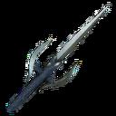 14. Kharon's Crew Blade