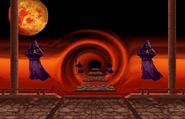 Mk2 portal