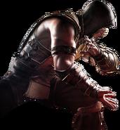 Scorpionloadscreen