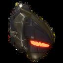 Kano Eye Shield (28)