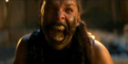 Mileena-movie-mouth