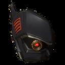 Kano Eye Shield (18)