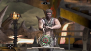 MKX-TYM-Others-Faction Relic - Special Forces