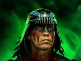 Mortal Kombat (mobile game)
