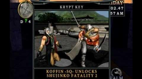 Mortal_Kombat_Deception_-_How_To_Unlock_Raiden_&_Two_Other_Krypt_Keys