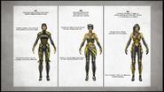 Tanya-conceptart2-mkx