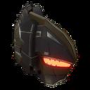 Kano Eye Shield (29)