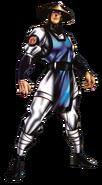 MK2 Raiden-1