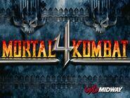 Mk 4 logo