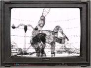 Mortal Kombat The Journey Begins - Making of Scorpion VS Sub-Zero (The Ultimate Guide Part 2)