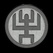 Shokan race logo