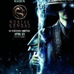 Mortal Kombat 2021 Raiden character poster.jpg