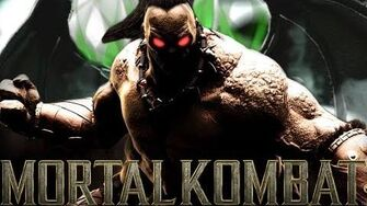 Mortal_Kombat_X_Comics_-_The_Lost_Onaga_Goro_Saga!_Featuring_MK_Writer_Shawn_Kittelsen-0