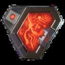 Kano's Cyber Heart (13)