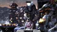 MKX-TYM-Others-Faction Relic - Brotherhood of Shadows