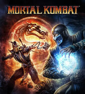 Mortal kombat 9-500x542