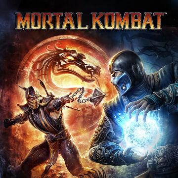 Mortal kombat 9-500x542.jpg