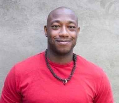 Tyrone Wiggins