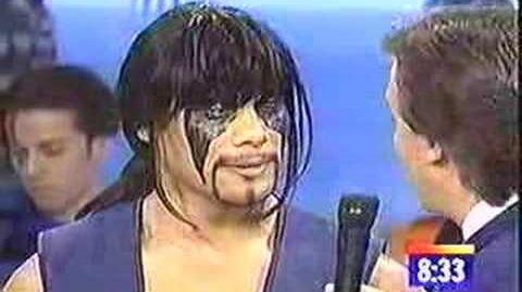 Mortal_Kombat_The_Live_Tour_publicity_promo_on_KTLA_5