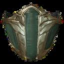 Jade Mask (1)