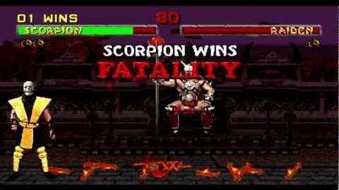 "Scorpion_""Toasty""_Fatality_-_Mortal_Kombat_II_(Audio_Tour_Version)"