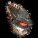 Kano Eye Shield (11)