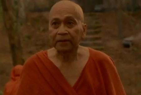 Master Hwang