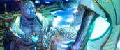 MK11-Geras-Wallpaper-17-Mortal-Kombat