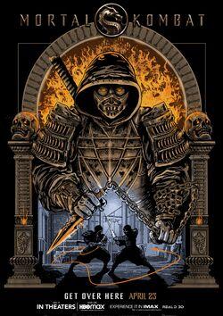 Agart Studio Mortal Kombat Poster.jpg