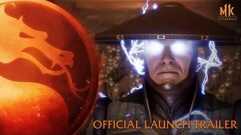 Mortal_Kombat_11_Aftermath_–_Official_Launch_Trailer