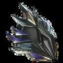 29. Fokanion Armor