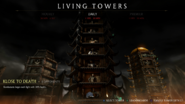 Daily Tower