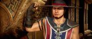 MK11-Kung-Lao-Wallpaper-3-Mortal-Kombat