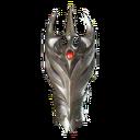 06. Revenant Lord Bracers