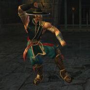 385px-MartialArts ShaolinFist003