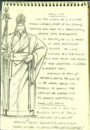 Mortal-kombat-1-shang-lao-tsung