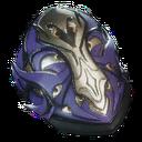 27. Thunderhead Shoulderguard