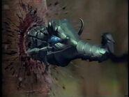 Mortal Kombat- The Movie - OST More Kombat Promo