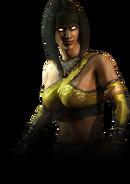 Tanya-bio-cutout render