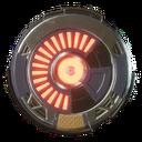 Kano's Cyber Heart (4)