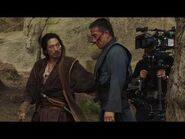 "Mortal Kombat - ""Meet the Kast"" Featurette-2"