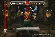 Mkda-minigames02