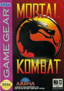 154138-mortal-kombat-game-gear-front-cover