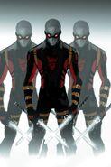 Mkx-comic-reddragon
